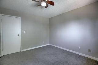 Photo 24: 78 RHATIGAN Road E in Edmonton: Zone 14 House for sale : MLS®# E4215644