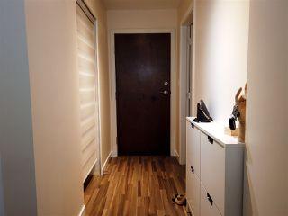 Photo 11: 123 10707 139 Street in Surrey: Whalley Condo for sale (North Surrey)  : MLS®# R2504600