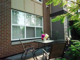 Photo 13: 123 10707 139 Street in Surrey: Whalley Condo for sale (North Surrey)  : MLS®# R2504600