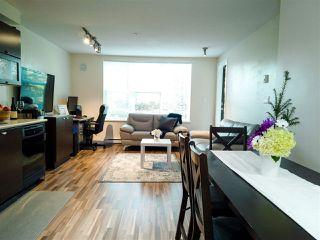 Photo 4: 123 10707 139 Street in Surrey: Whalley Condo for sale (North Surrey)  : MLS®# R2504600