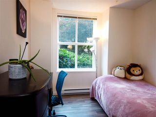Photo 9: 123 10707 139 Street in Surrey: Whalley Condo for sale (North Surrey)  : MLS®# R2504600
