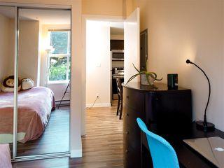 Photo 10: 123 10707 139 Street in Surrey: Whalley Condo for sale (North Surrey)  : MLS®# R2504600