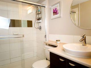 Photo 8: 123 10707 139 Street in Surrey: Whalley Condo for sale (North Surrey)  : MLS®# R2504600