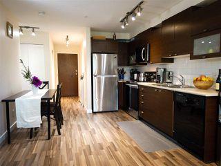 Photo 2: 123 10707 139 Street in Surrey: Whalley Condo for sale (North Surrey)  : MLS®# R2504600