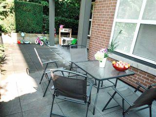 Photo 12: 123 10707 139 Street in Surrey: Whalley Condo for sale (North Surrey)  : MLS®# R2504600