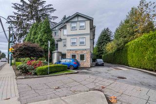 Photo 28: 4 901 CLARKE Road in Port Moody: College Park PM Townhouse for sale : MLS®# R2508363
