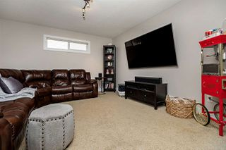 Photo 19: 216 CAMPBELL Point: Sherwood Park House for sale : MLS®# E4217987