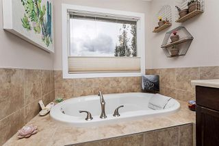 Photo 25: 216 CAMPBELL Point: Sherwood Park House for sale : MLS®# E4217987