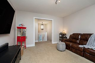 Photo 20: 216 CAMPBELL Point: Sherwood Park House for sale : MLS®# E4217987