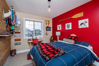 Photo 29: 216 CAMPBELL Point: Sherwood Park House for sale : MLS®# E4217987