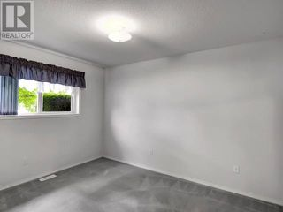 Photo 14: 320 FALCON PLACE in Penticton: House for sale : MLS®# 186108