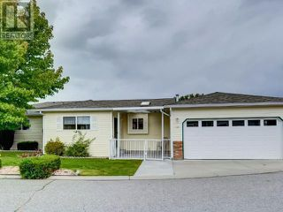 Photo 4: 320 FALCON PLACE in Penticton: House for sale : MLS®# 186108