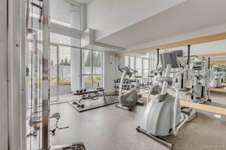 "Photo 21: 1408 958 RIDGEWAY Avenue in Coquitlam: Central Coquitlam Condo for sale in ""THE AUSTIN"" : MLS®# R2515328"