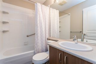 """Photo 22: 1 31125 WESTRIDGE Place in Abbotsford: Abbotsford West Townhouse for sale in """"Kinfield"""" : MLS®# R2515430"""