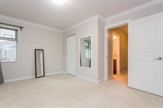 """Photo 31: 1 31125 WESTRIDGE Place in Abbotsford: Abbotsford West Townhouse for sale in """"Kinfield"""" : MLS®# R2515430"""