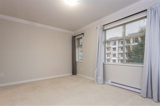 """Photo 33: 1 31125 WESTRIDGE Place in Abbotsford: Abbotsford West Townhouse for sale in """"Kinfield"""" : MLS®# R2515430"""