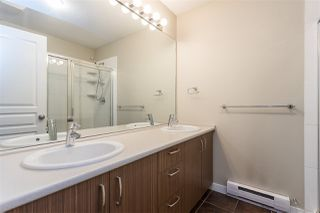 """Photo 27: 1 31125 WESTRIDGE Place in Abbotsford: Abbotsford West Townhouse for sale in """"Kinfield"""" : MLS®# R2515430"""