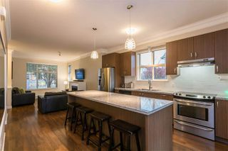 """Photo 11: 1 31125 WESTRIDGE Place in Abbotsford: Abbotsford West Townhouse for sale in """"Kinfield"""" : MLS®# R2515430"""