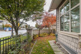 """Photo 37: 1 31125 WESTRIDGE Place in Abbotsford: Abbotsford West Townhouse for sale in """"Kinfield"""" : MLS®# R2515430"""