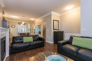 """Photo 16: 1 31125 WESTRIDGE Place in Abbotsford: Abbotsford West Townhouse for sale in """"Kinfield"""" : MLS®# R2515430"""