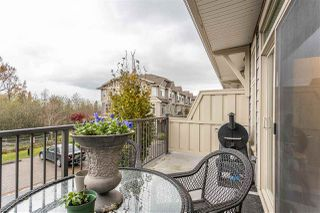 """Photo 34: 1 31125 WESTRIDGE Place in Abbotsford: Abbotsford West Townhouse for sale in """"Kinfield"""" : MLS®# R2515430"""
