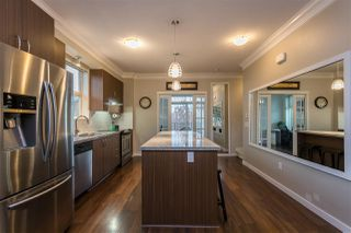"""Photo 7: 1 31125 WESTRIDGE Place in Abbotsford: Abbotsford West Townhouse for sale in """"Kinfield"""" : MLS®# R2515430"""