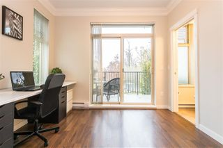"""Photo 18: 1 31125 WESTRIDGE Place in Abbotsford: Abbotsford West Townhouse for sale in """"Kinfield"""" : MLS®# R2515430"""