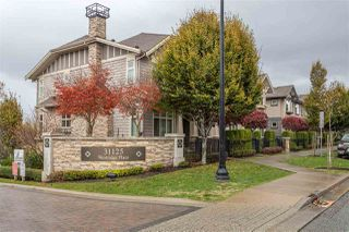 """Photo 4: 1 31125 WESTRIDGE Place in Abbotsford: Abbotsford West Townhouse for sale in """"Kinfield"""" : MLS®# R2515430"""