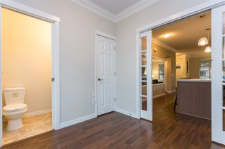 """Photo 20: 1 31125 WESTRIDGE Place in Abbotsford: Abbotsford West Townhouse for sale in """"Kinfield"""" : MLS®# R2515430"""
