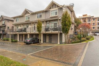 """Photo 2: 1 31125 WESTRIDGE Place in Abbotsford: Abbotsford West Townhouse for sale in """"Kinfield"""" : MLS®# R2515430"""