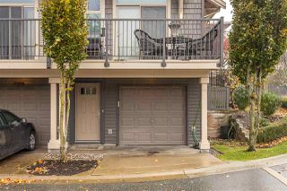 """Photo 3: 1 31125 WESTRIDGE Place in Abbotsford: Abbotsford West Townhouse for sale in """"Kinfield"""" : MLS®# R2515430"""