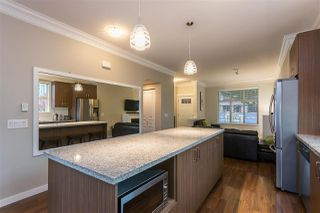 """Photo 9: 1 31125 WESTRIDGE Place in Abbotsford: Abbotsford West Townhouse for sale in """"Kinfield"""" : MLS®# R2515430"""