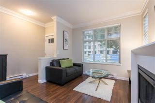 """Photo 15: 1 31125 WESTRIDGE Place in Abbotsford: Abbotsford West Townhouse for sale in """"Kinfield"""" : MLS®# R2515430"""