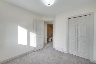 Photo 29: 6074 STANTON Drive in Edmonton: Zone 53 House for sale : MLS®# E4220598