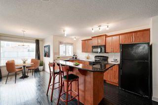 Photo 11: 6074 STANTON Drive in Edmonton: Zone 53 House for sale : MLS®# E4220598