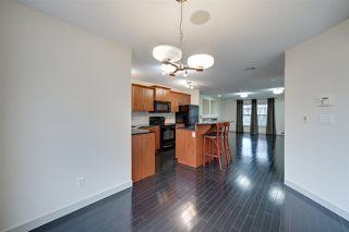 Photo 17: 6074 STANTON Drive in Edmonton: Zone 53 House for sale : MLS®# E4220598