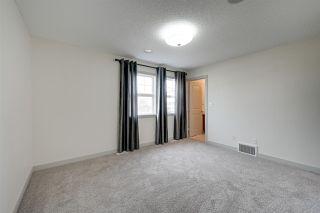 Photo 22: 6074 STANTON Drive in Edmonton: Zone 53 House for sale : MLS®# E4220598