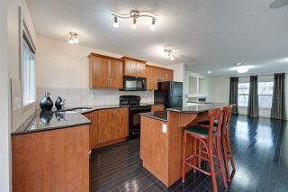 Photo 13: 6074 STANTON Drive in Edmonton: Zone 53 House for sale : MLS®# E4220598