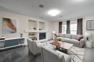 Photo 8: 6074 STANTON Drive in Edmonton: Zone 53 House for sale : MLS®# E4220598