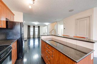 Photo 12: 6074 STANTON Drive in Edmonton: Zone 53 House for sale : MLS®# E4220598
