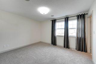 Photo 21: 6074 STANTON Drive in Edmonton: Zone 53 House for sale : MLS®# E4220598