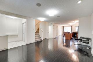 Photo 3: 6074 STANTON Drive in Edmonton: Zone 53 House for sale : MLS®# E4220598