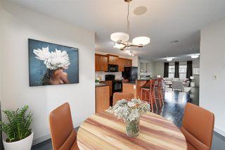 Photo 16: 6074 STANTON Drive in Edmonton: Zone 53 House for sale : MLS®# E4220598