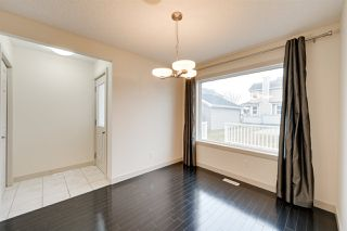 Photo 18: 6074 STANTON Drive in Edmonton: Zone 53 House for sale : MLS®# E4220598