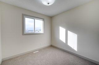 Photo 25: 6074 STANTON Drive in Edmonton: Zone 53 House for sale : MLS®# E4220598
