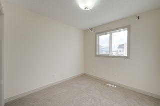 Photo 26: 6074 STANTON Drive in Edmonton: Zone 53 House for sale : MLS®# E4220598