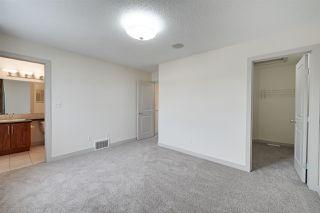 Photo 23: 6074 STANTON Drive in Edmonton: Zone 53 House for sale : MLS®# E4220598