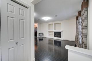 Photo 4: 6074 STANTON Drive in Edmonton: Zone 53 House for sale : MLS®# E4220598