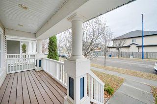 Photo 33: 6074 STANTON Drive in Edmonton: Zone 53 House for sale : MLS®# E4220598