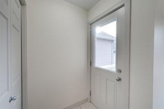 Photo 19: 6074 STANTON Drive in Edmonton: Zone 53 House for sale : MLS®# E4220598